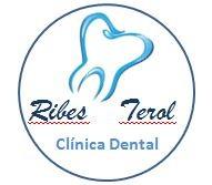 Clínica dental en Valencia. Profesionales de la Odontología